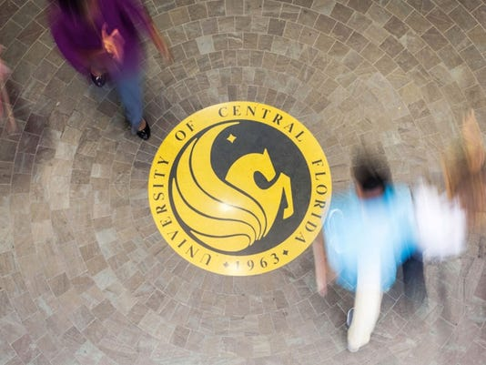 University_of_Central_Florida