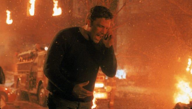 Jack Ryan Actors Ranked From Alec Baldwin To John Krasinski