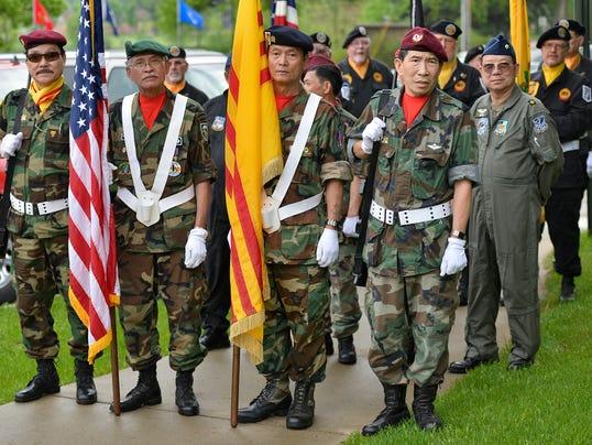 STC 0601 Viet Memorial 1.JPG