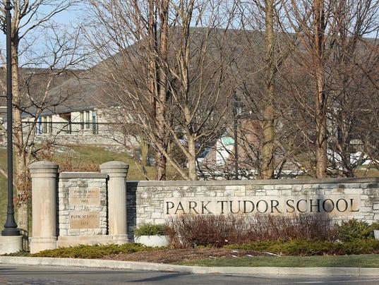 park tudor leader u0026 39 s death ruled a suicide