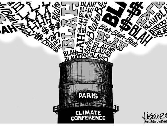 635860328096368199-cartoon-benson-climate-blah-blah.jpeg