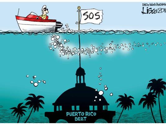 635978748441195837-Lisa-Benson-May-3-cartoon.jpg