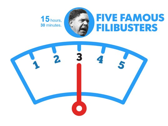 famous_filibusters_promo
