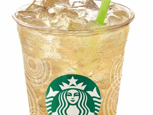 XXX Starbucks-Fizzio-01