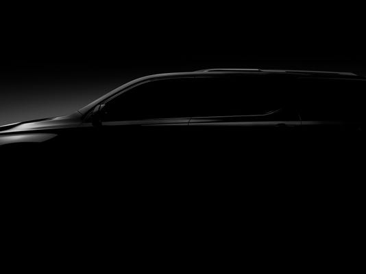 Chevy_NAIAS_Teaser