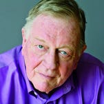 "Richard Schickel, author of ""Keepers: The Greatest Films —and Personal Favorites — of a Moviegoing Lifetime,"" was the movie critic for Time magazine from 1965 to 2010."