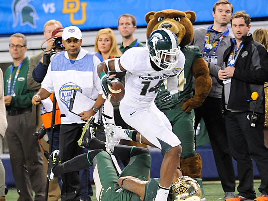 msu_baylor_cotton_bowl_23