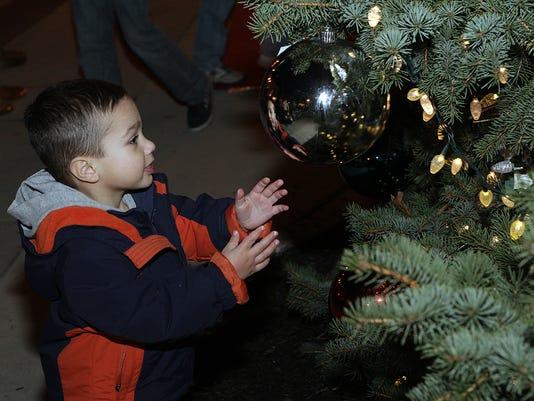 636160327300357713-VINBrd-12-07-2011-Hammonton-1-A001--2011-12-06-IMG-Tree04.JPG-1-1-IEM5SAV-IMG-Tree04.JPG-1-1-IEM5SAV.jpg