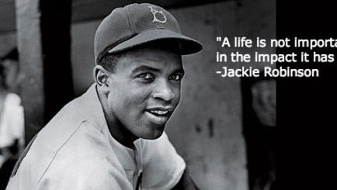 jack roosevelt jackie robinson essay 17 jack roosevelt robinson essay examples from trust writing company eliteessaywriters™ get more argumentative, persuasive jack roosevelt robinson essay samples and other research papers after sing up.