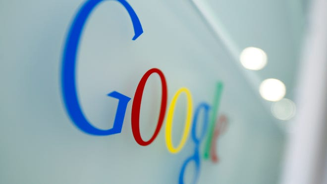 Google has rolled out a new e-mail service, Inbox.