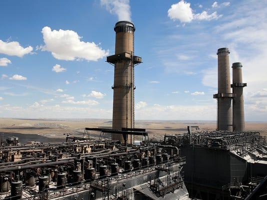 FMN-NRG-Plant-0828-3.jpg