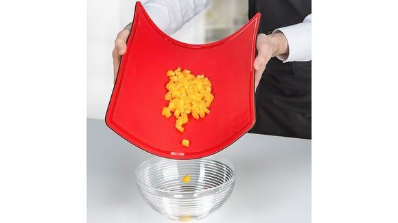 KitchenGizmoCuttingBoard