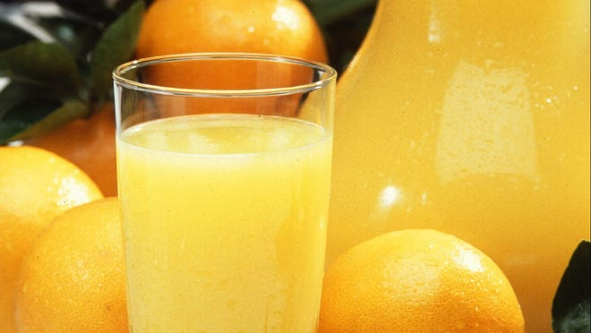 Vitamin C For Covid 19 Craze For Antioxidant Has Reached New Heights
