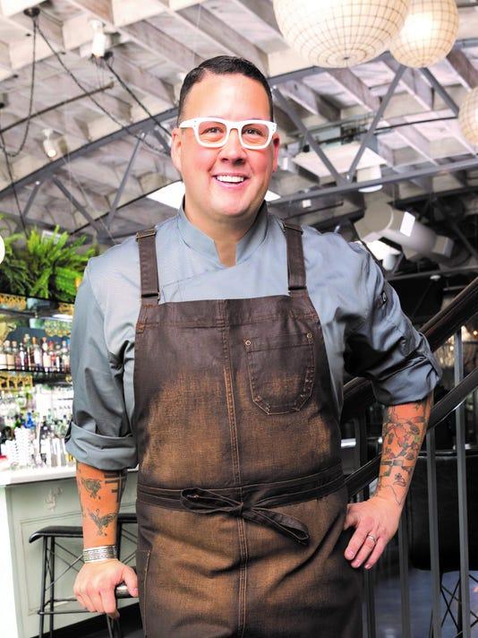 636328769745365426-graham-color-2-credit-ChefWorks.jpg