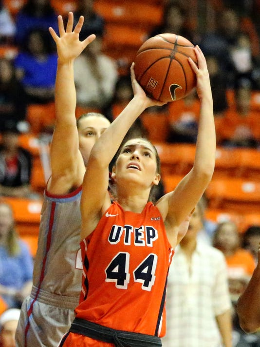 UTEP---LA-Tech-women-main.jpg