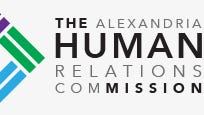 The Alexandria Human Relations Commission will host a breakfast Wednesday in Convention Hall to present the 14th annual Spirit of Community Awards. The public is invited to the free Human Relations Day Breakfast. which will begin at 7:30 a.m.