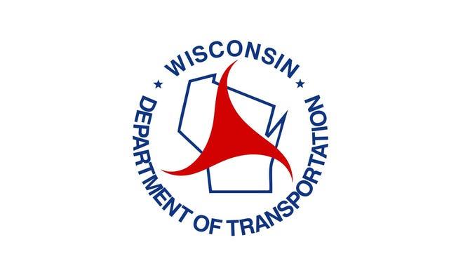 Wisconsin Department of Transportaiton.