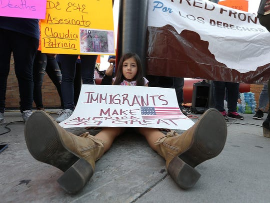 MAIN-Immigration-Rally-in-Downtown-El-Paso.jpg