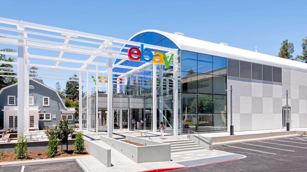 Ebay Tips How To Get Most Out Of Marketplace As Seller Or Buyer