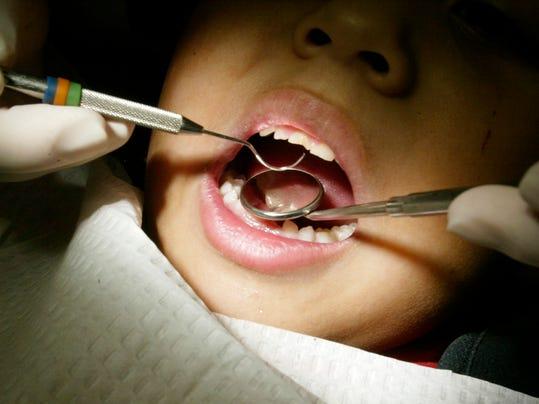 -Dentist 1.JPG_20080225.jpg