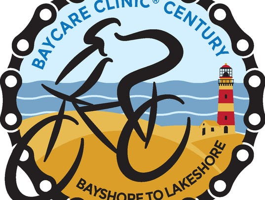 636319189133406398-Century-Bike-Logo-Color.jpg