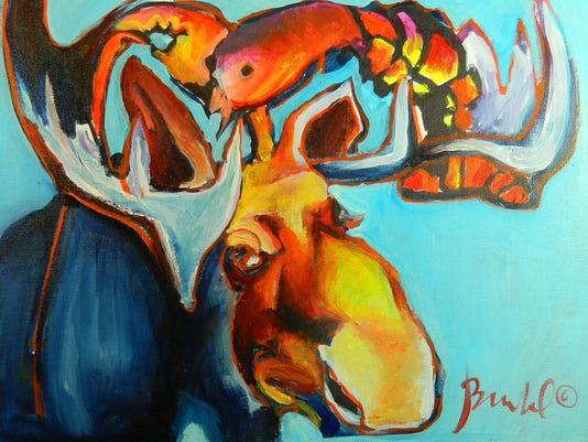dcn 0113 meadows ernest beutel moose lobster