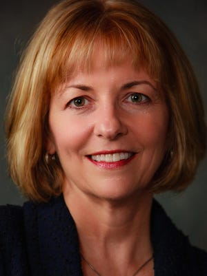 Barbara Hinton