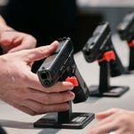 Breaking through the noise in the background checks initiative