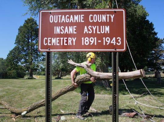 APC CemeteryArboristsSECONDARY_073115_dtd502