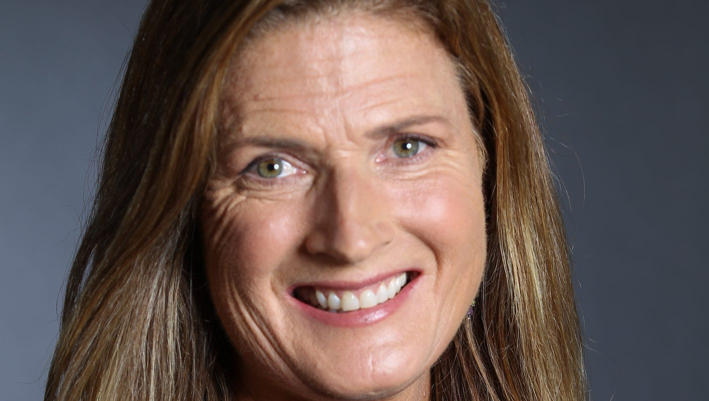 shafer women Connie chapman-shafer is on facebook join facebook to connect with connie chapman-shafer and others you may know facebook gives people the power to.