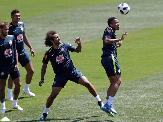Russia_Soccer_WCup_Brazil_21211.jpg