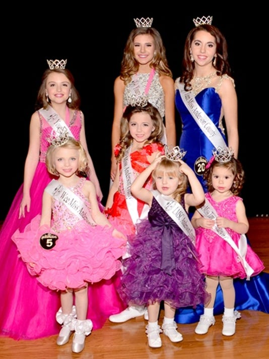 636486973253021104-Little-Miss-Teen-2017-Winners2.jpg