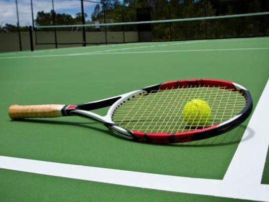 tennis raq.jpg