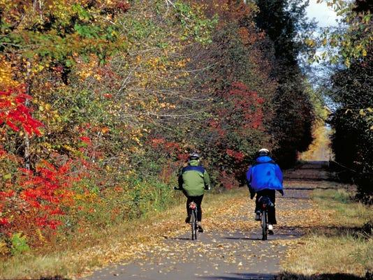 636075569321325506-bikes-state-tourism.jpg