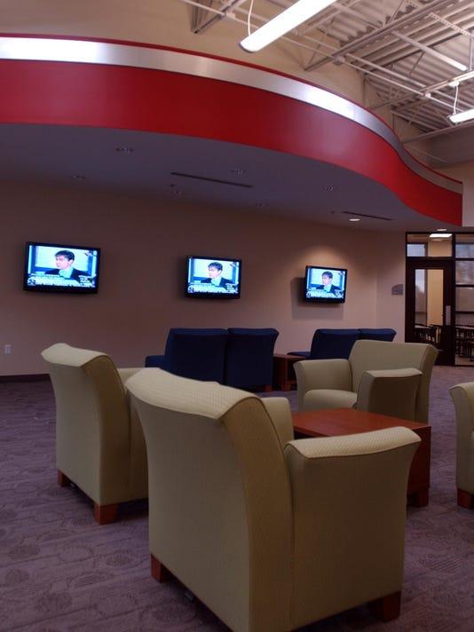 sp biz innovation center