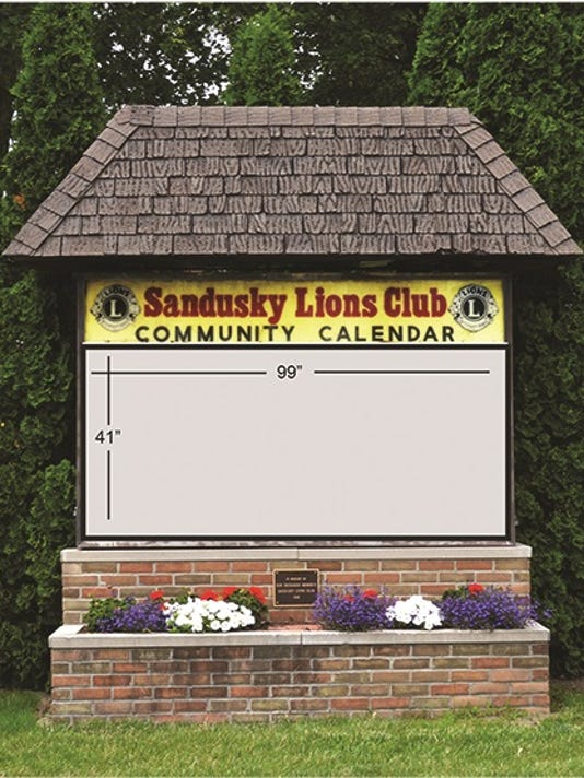 636517127486497049-LIONS-SIGN-PHOTO.jpg