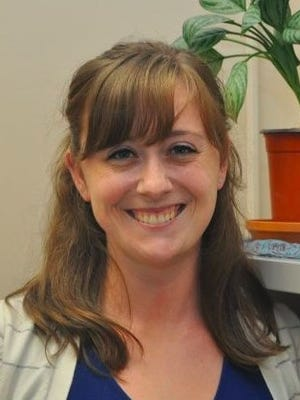 Dr. Mollie Burke completed her PhD at the University of Iowa in Counseling Psychology. She currently works at Hope Springs Behavioral Consultants.