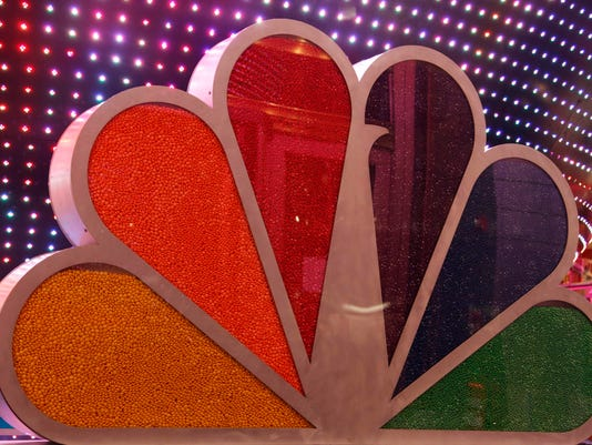NBC Stations Online