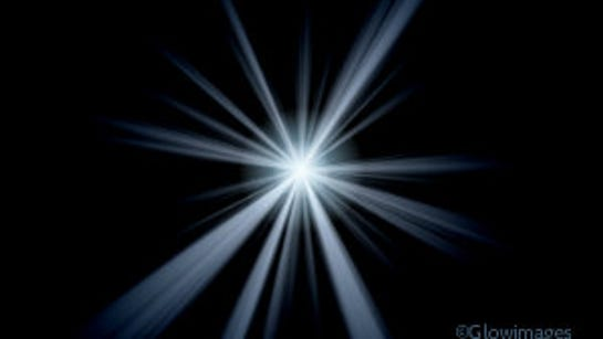 The star of spiritual understanding shines for everyone,