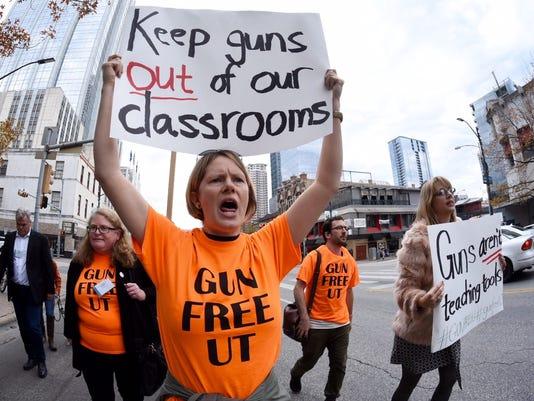 Texas-Tribune-campus-carry-protest.jpg