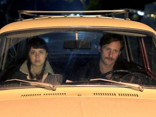 DFP Sundance.JPG