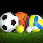 January 23 high school sports schedule
