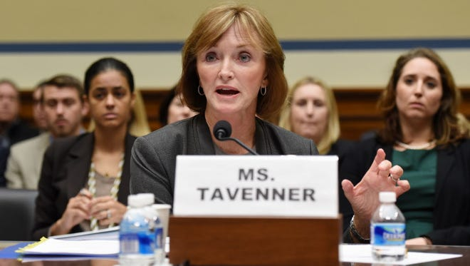 Marilyn Tavenner is president and CEO of America's Health Insurance Plans.