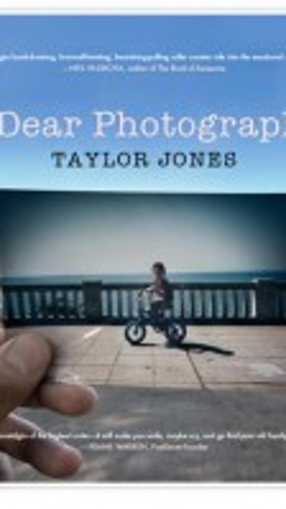 dear-photograph-taylor-jones