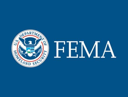 FEMA_logo_2
