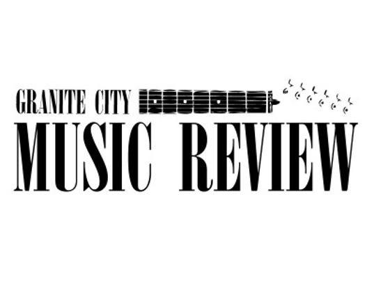 stc 0924 music review.jpg
