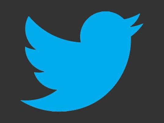 TwitterLogoBlackBlue