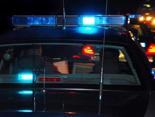 MOR 0424 Bad cop