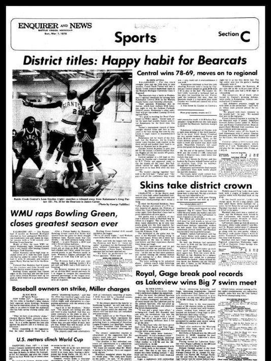 1976_03_07_enquirerandnews_023_clip