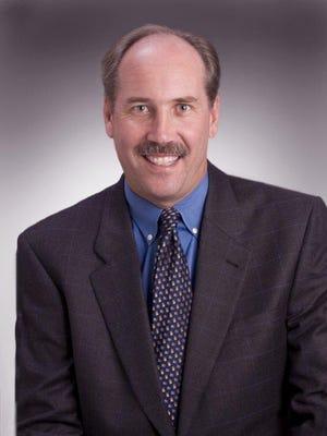Doug Bernstein